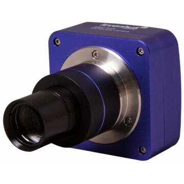 Levenhuk M800 PLUS digitális kamera 70357