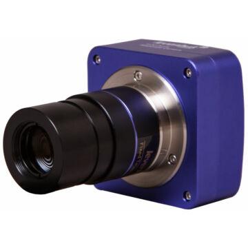 Levenhuk T130 PLUS digitális kamera 70360
