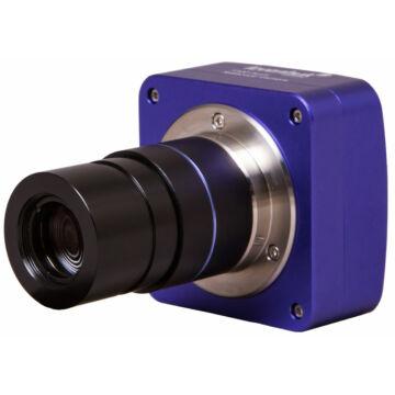Levenhuk T300 PLUS digitális kamera 70361