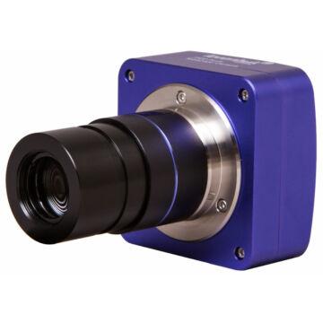 Levenhuk T500 PLUS digitális kamera 70362