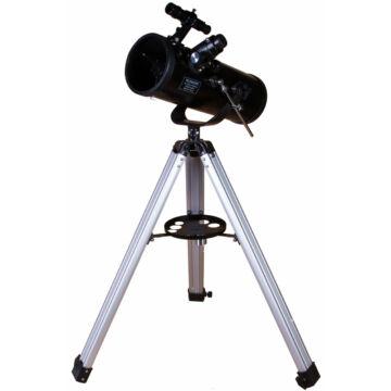 Levenhuk Skyline BASE 120S teleszkóp 72852