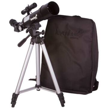 Levenhuk Skyline Travel 50 teleszkóp 70817