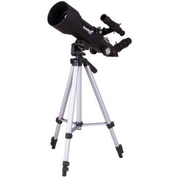 Levenhuk Skyline Travel Sun 70 teleszkóp