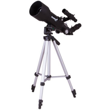Levenhuk Skyline Travel Sun 70 teleszkóp 72481