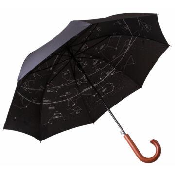 Levenhuk Star Sky Z10 esernyő 72585