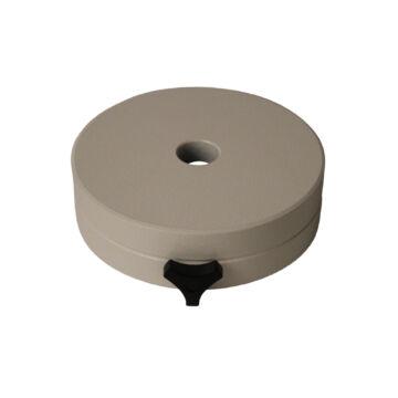Meade LX70 5,2 kg-os nehezék 71856