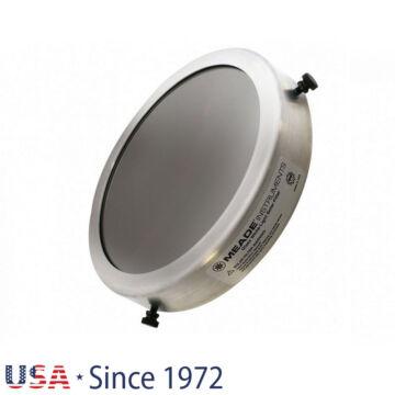 Meade #750 Glass White-Light Solar napszűrő 72535