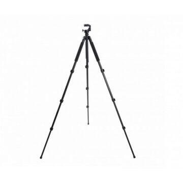 Meade Acrobat 80 háromlábú állvány fényképezéshez, haladó felhasználók részére 72505