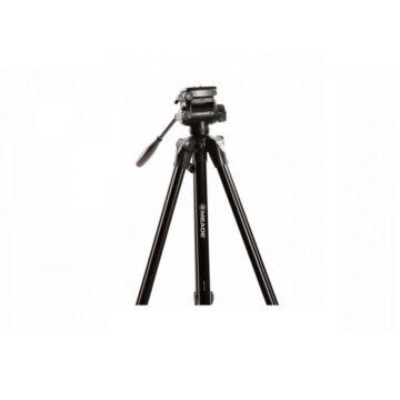 Meade Classic 30 háromlábú állvány fényképezéshez 72504
