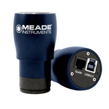 Meade LPI-G továbbfejlesztett kamera – színes