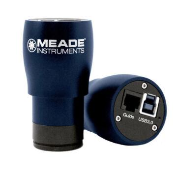 Meade LPI-G továbbfejlesztett kamera – monokróm 72525