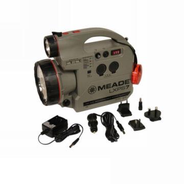 Meade LXPS7 tápegység 71878