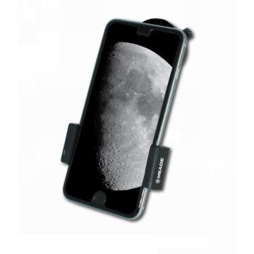 Okostelefonos képalkotáshoz való Meade adapter 71849