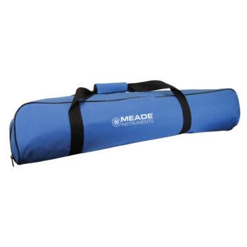 Meade teleszkóp táska Infinity 80/90/102 teleszkópokhoz 71892