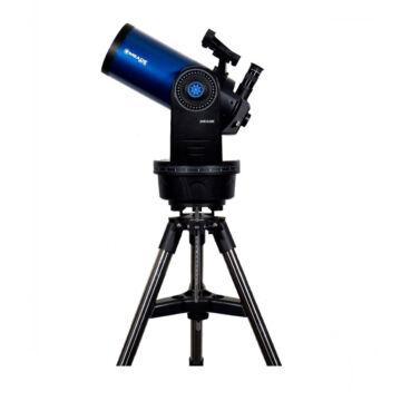 Meade ETX125 megfigyelő teleszkóp 71662