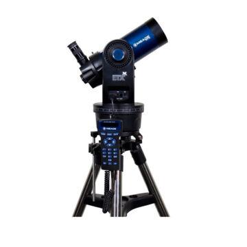 Meade ETX90 megfigyelő teleszkóp