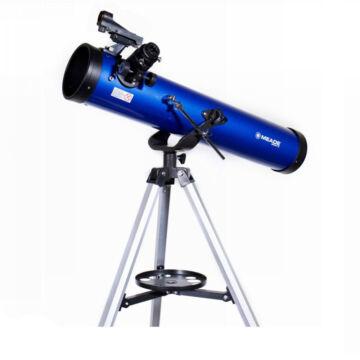 Meade Infinity 76 mm-es AZ reflektor teleszkóp