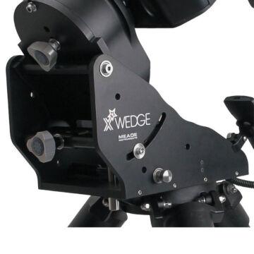 Meade X-ék 71859