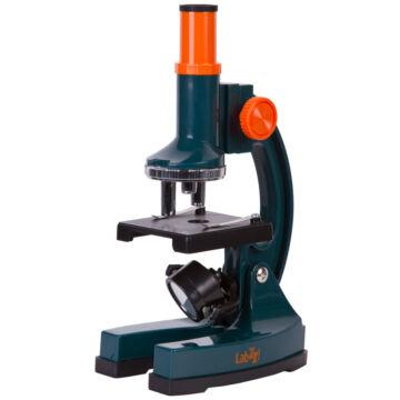 Levenhuk LabZZ M2 mikroszkóp 69740