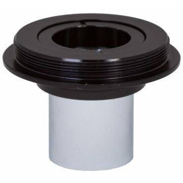 Bresser 23 mm-es kamera adapter mikroszkópokhoz 69823
