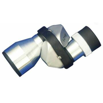 8x21mm-es Silver Eye minispektív