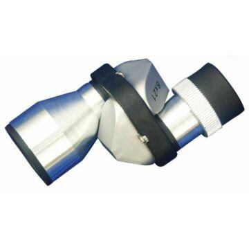 8x21mm-es Silver Eye minispektív  silvereye