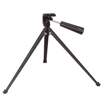 Bresser 240 mm-es asztali háromlábú állvány