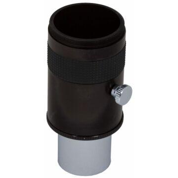 "Bresser 1,25""-os kamera adapter teleszkópokhoz"