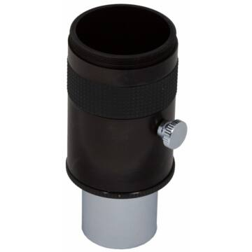 "Bresser 1,25""-os kamera adapter teleszkópokhoz 69822"
