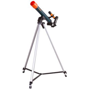 Levenhuk LabZZ T1 teleszkóp 69736