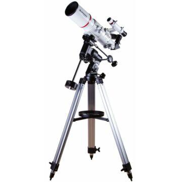 Bresser Messier 90/500 EQ3 teleszkóp
