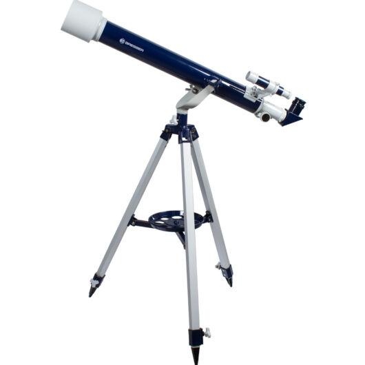 Bresser Junior 60/700 AZ1 teleszkóp 29911
