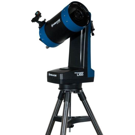 """Meade LX65 6"""" ACF teleszkóp 70995"""