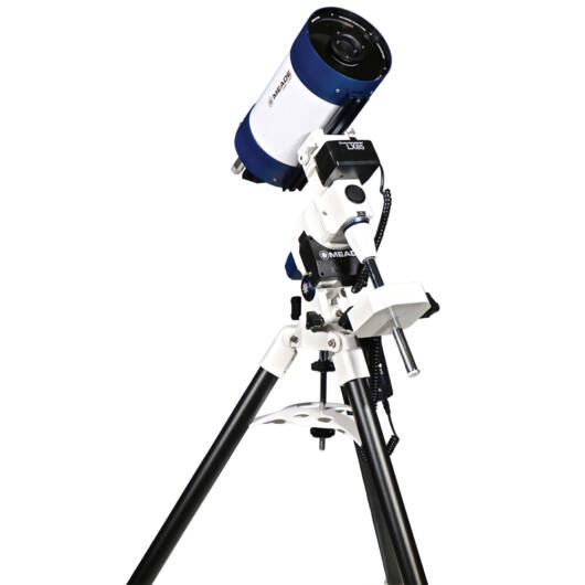 """Meade LX85 6"""" ACF teleszkóp 70998"""