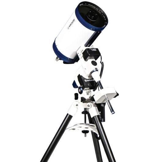"""Meade LX85 8"""" ACF teleszkóp 70999"""