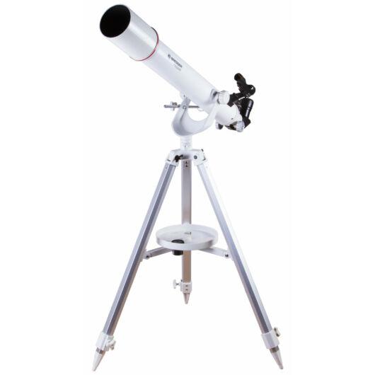 Bresser Messier AR-70/700 AZ teleszkóp 72334