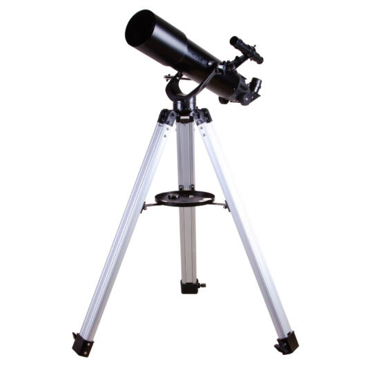Levenhuk Skyline BASE 80T teleszkóp 72850