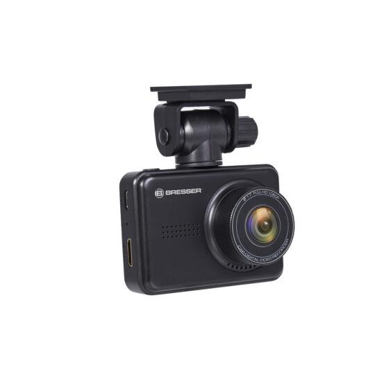 Bresser Full HD 3MP 140° fedélzeti kamera 73391