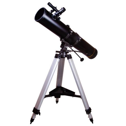 Levenhuk Skyline BASE 110S teleszkóp 73800