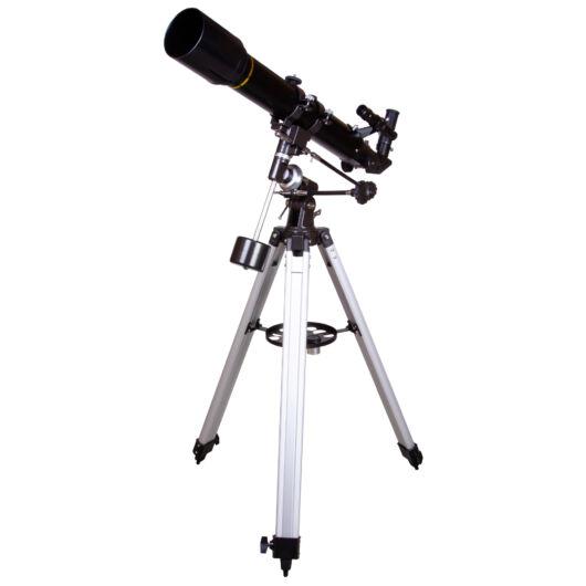 Levenhuk Skyline PLUS 70T teleszkóp 73802
