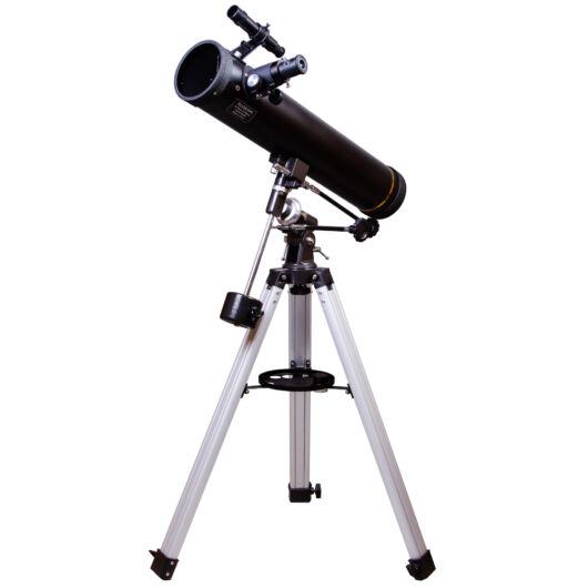 Levenhuk Skyline PLUS 80S teleszkóp 73803