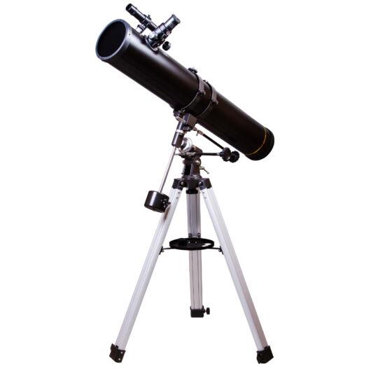 Levenhuk Skyline PLUS 120S teleszkóp 73804