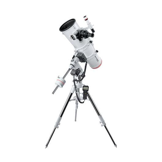 Bresser Messier NT-150/750 Hexafoc EXOS-2/GOTO teleszkóp 73942