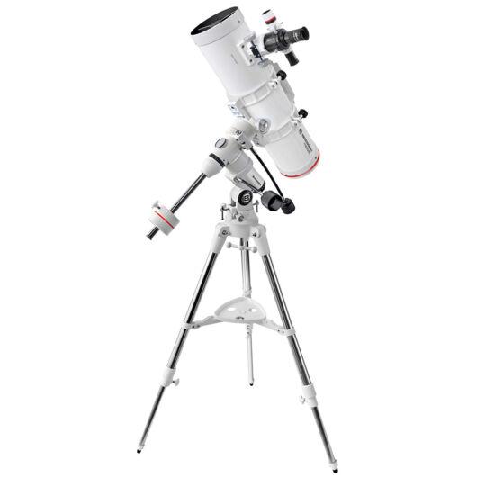 Bresser Messier NT-130/650 Parabolic EXOS-1/EQ4 teleszkóp 73943