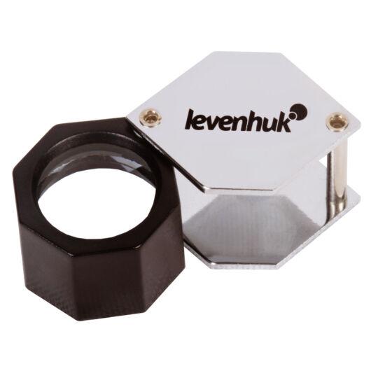 Levenhuk Zeno Gem ZM9 nagyító 74043