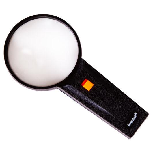 Levenhuk Zeno Handy ZH39 nagyító 74062