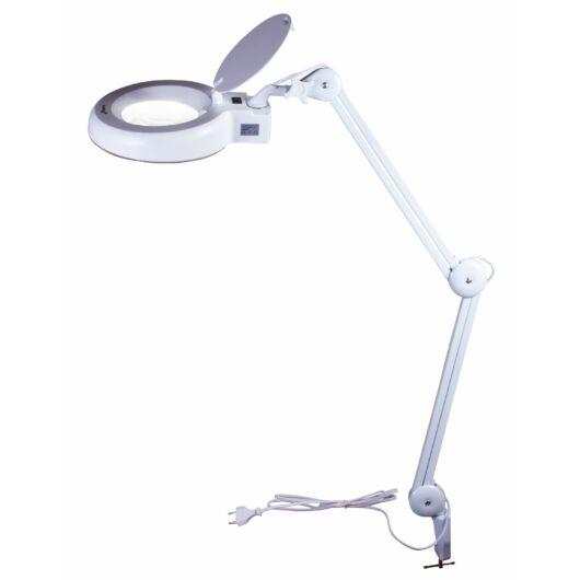 Levenhuk Zeno Lamp ZL11 LUM nagyító 74083