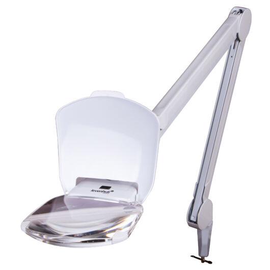 Levenhuk Zeno Lamp ZL19 LED nagyító 74087