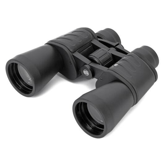 Bresser Hunter 20x50 kétszemes távcső 74330