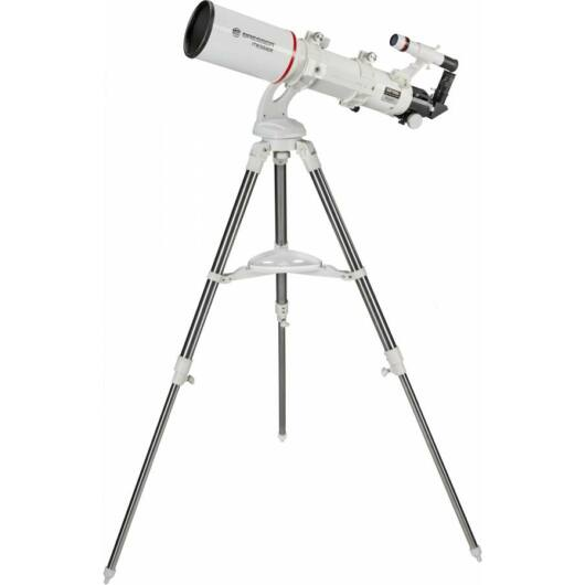 Bresser Messier AR-102/600 NANO AZ teleszkóp 74358